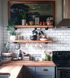 25 unique kitchen canvas art ideas on pinterest 3 for Best brand of paint for kitchen cabinets with subway map wall art