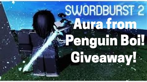 Hes obviously just duping them took my friend 5 hours to get a frenzy and yes he has boost, it took me 3 minutes to get a travelling salesman. SwordBurst 2 Giveaway! - YouTube