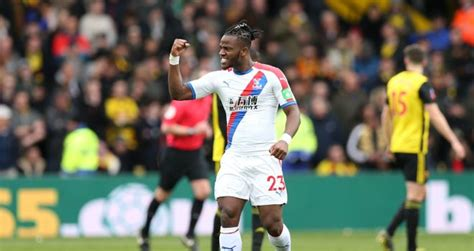 Frank Lampard to give Danny Drinkwater and Michy Batshuayi ...
