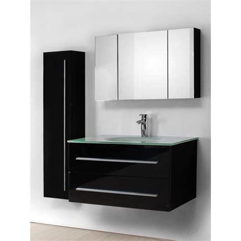 salle de bain avec vasque en meuble salle de bain avec vasque 224 poser carrelage salle de bain