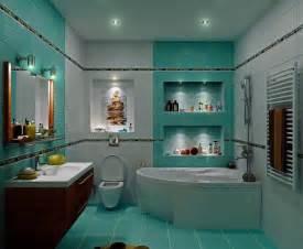 Bathroom Tile Ideas And Designs Washroom Design Bathroom Interior