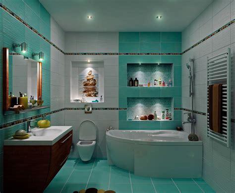 Kitchen Layout Ideas With Island - washroom design home design