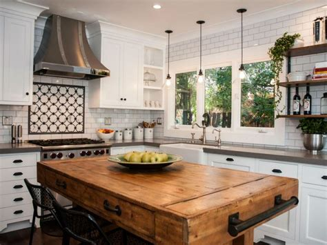 Stylish Butcher Block Kitchen Island. Grey Couch Living Room Decor. Pictures Decorating Rectangular Living Room. Living Room Decor With Plants. Wall Painting For Living Room. Living Room Ideas Log Burners. Patterned Drapes In Living Room. Furnishing Small Living Room 14x14. Small Living Room Furniture Setup Ideas