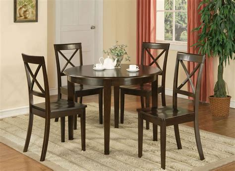 inexpensive kitchen table sets home decor interior
