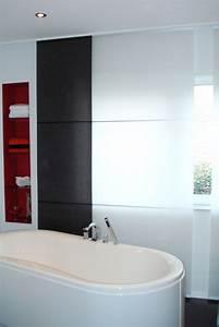 Badezimmer Tapete Wasserabweisend : rollo badezimmer wasserabweisend badezimmer mit ~ Michelbontemps.com Haus und Dekorationen