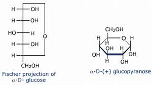 D-glucose Stereochemistry Related Keywords - D-glucose ...