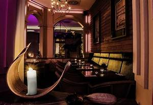 Restaurant Strom Bremerhaven : bodega archive gastro elements ~ Markanthonyermac.com Haus und Dekorationen