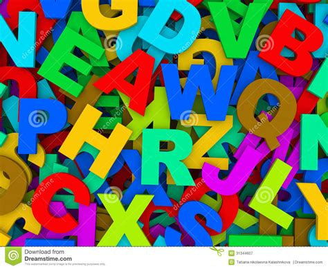 ninth letter of the alphabet stock photos images letters of the alphabet royalty free stock 27715
