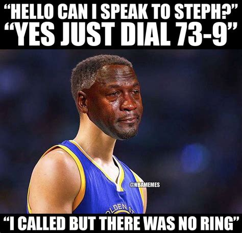 Curry Memes - curry memes 100 images funniest steph curry memes after record breaking misses in game 2