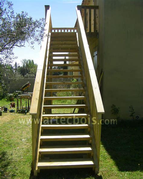 hauteur marche escalier exterieur 28 images marche d escalier bois massif centre de
