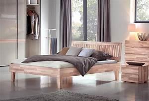 Betten Günstig Kaufen 180x200 : massivholz kernesche g nstig kaufen m bel universum ~ Bigdaddyawards.com Haus und Dekorationen