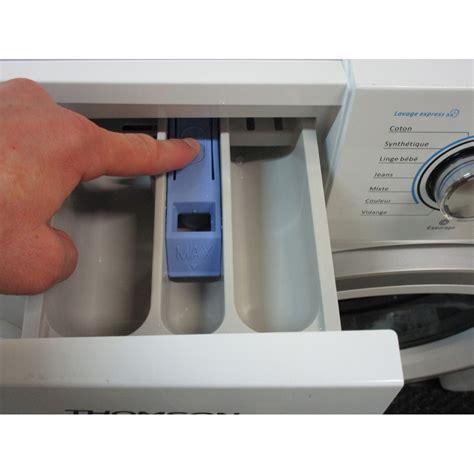 lave linge frontal ou top que choisir maison design mail lockay