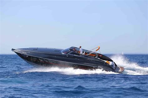 Performance Power Boats by 2008 Performance 1307 Power Boat For Sale Www Yachtworld