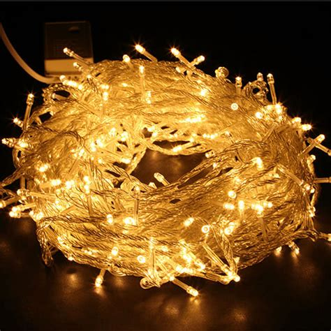 different types of christmas lights how to use lights to decorate your garden ebay