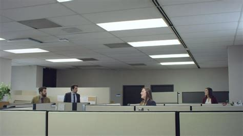 bureau like bureau like les 25 meilleures id es de la cat gorie