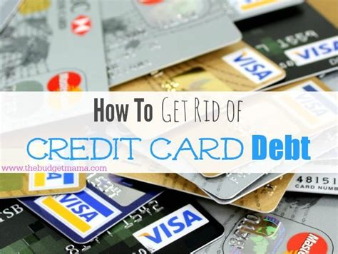 However, there are costs to taking a credit card cash advance and, in some cases, limits on the amount you can withdraw. 132 best images about Refinance I Credit Card Debt on Pinterest | Student loans, Student loan ...