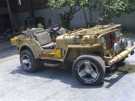 punjabi open jeep pin punjabi open jeep on pinterest