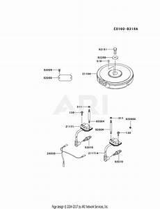Smc Ds25 Wiring Diagram