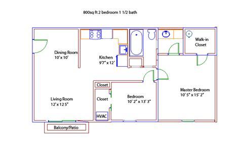 house plans  pinterest small house plans home floor