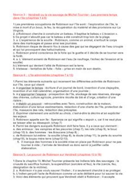 La Peste Resume Par Chapitre by Fiche Yvain Ou Le Chevalier Au Gabrielle Fiches De Lecture