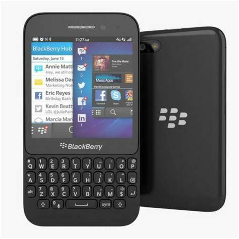 Mobile Phones For Sale by Mobile Phones For Sale Ebay
