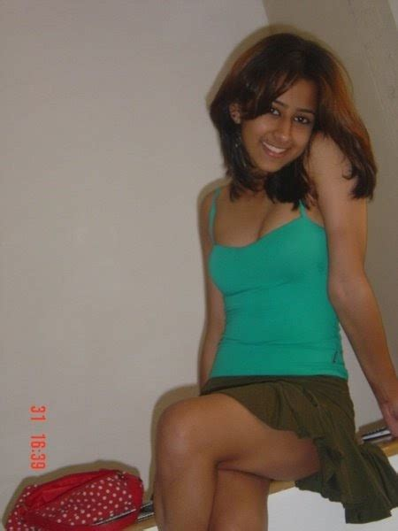 Indian Sexiest Teens ~ Free Beautiful Picture Galleries