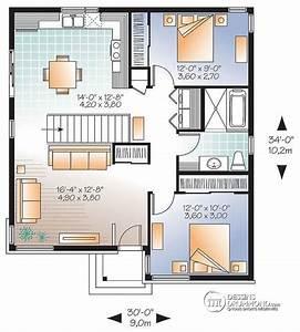 les 12 meilleures images du tableau maisons a etage sur With delightful plan de maison a etage 7 maison en bois sur mesure detail du plan de maison en