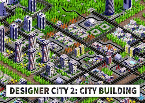 designer city 2 city building geld mod herunterladen apk apk zone kostenlosen