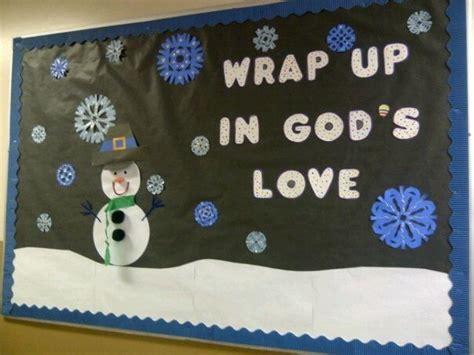 christian preschool bulletin boards 56 best infant room bulletin boards images on 881