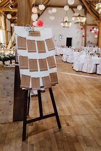 Kränzen Hochzeit Ideen : so sch n kann eine verregnete hochzeit unter freiem himmel aussehen ~ Markanthonyermac.com Haus und Dekorationen