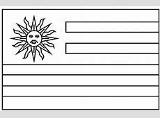 JARDIM COLORIDO DA TIA SUH Bandeiras dos Países para pintar