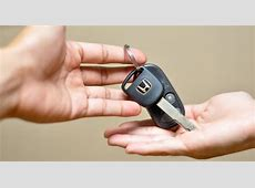 Our Tips for a Car Rental in Barcelona BarcelonaHome Blog