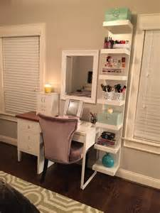 Bedroom Closet Shelving Units by Pin By Shannon Giroux On Home Ikea Lack Wall Shelf Wall