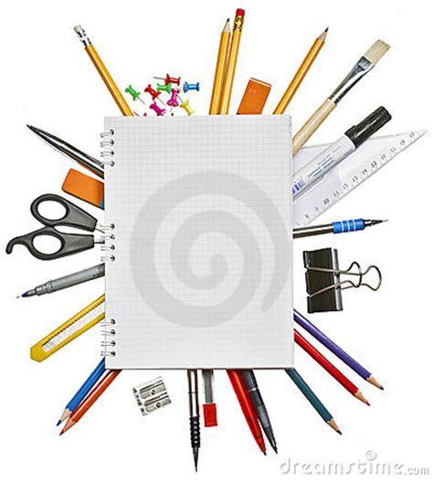 lyreco fourniture bureau catalogue lyreco fournitures de bureau bureau fourniture