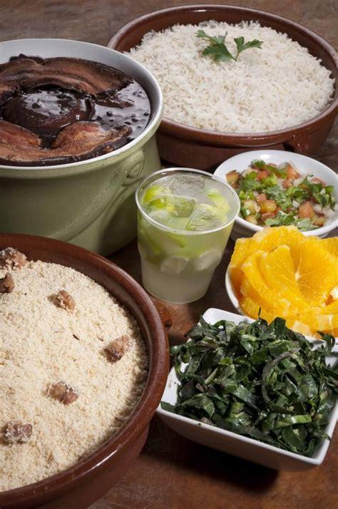 cuisine bresilienne recettes cuisine brésilienne damaria traiteur événementiel