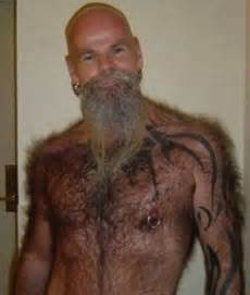 Ugly Men on Pinterest | Ugly Guys, Funny Mugshots and Weird People ...