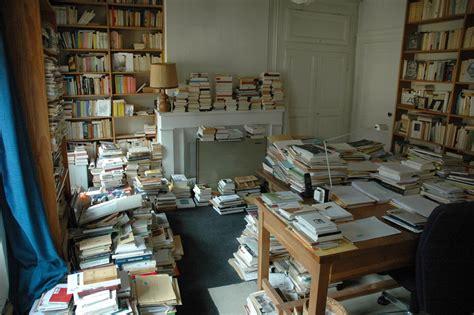 des bureaux décapage des bureaux d 39 écrivains