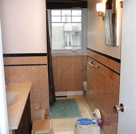 rangement pour la salle de bain salle de bain avant