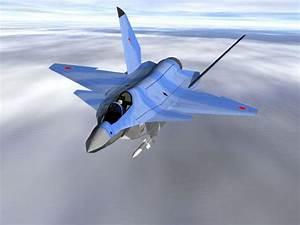 AviationsMilitaires.net • Voir le sujet - le mig LMFS