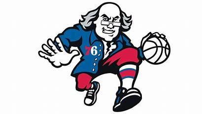 Ben Franklin Sixers 76ers Score