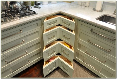 how to build kitchen cabinet drawers base kitchen cabinets without drawers cabinet home