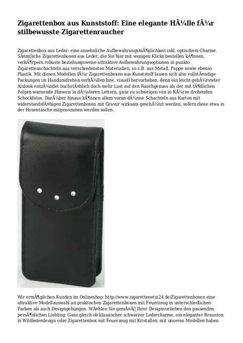 hülle für strandkorb zigarettenbox aus kunststoff eine elegante h 252 lle f 252 r stilbewusste zi