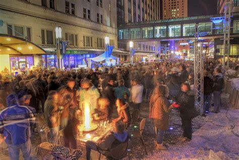 fairs festivals rochester mn view calendar
