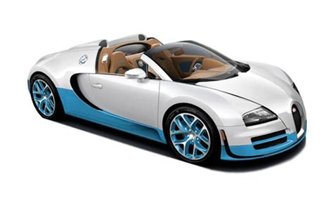 I have heard figures as high as 17k bugatti has always been a major hyper car company since 2005 after they released the bugatti veyron.a car which people could not even. Bugatti Veyron Super Sport Price in Pakistan, Review, Features & Images