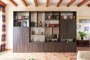 Faire Sa Bibliothèque Soi Même : meuble sur mesure en ligne en 3 clics avec mobibam madeinfrance ~ Preciouscoupons.com Idées de Décoration