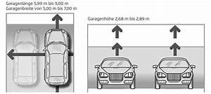 Garage Größe Für 2 Autos : gro raumgaragen ist die fertiggarage f r zwei autos ~ Jslefanu.com Haus und Dekorationen