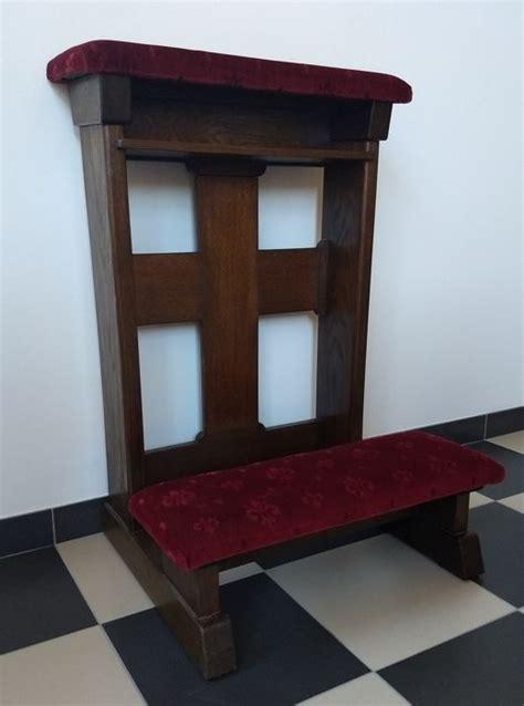 bid asta bid chair legno catawiki