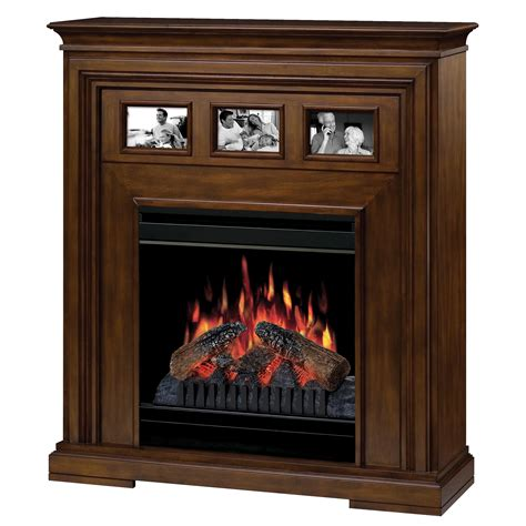 dimplex flat wall fireplaces dfp bw acadian electric