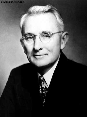 dale carnegie biography quotes books influence people