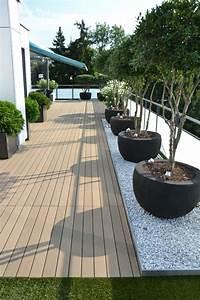 Drzewo na balkon czy to mozliwe ogrodolandiapl for Katzennetz balkon mit asics japanese garden